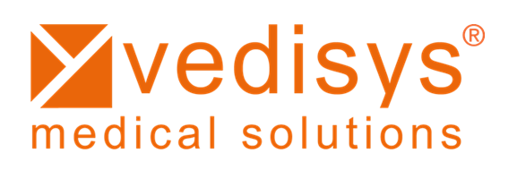 vedisys medical solutions